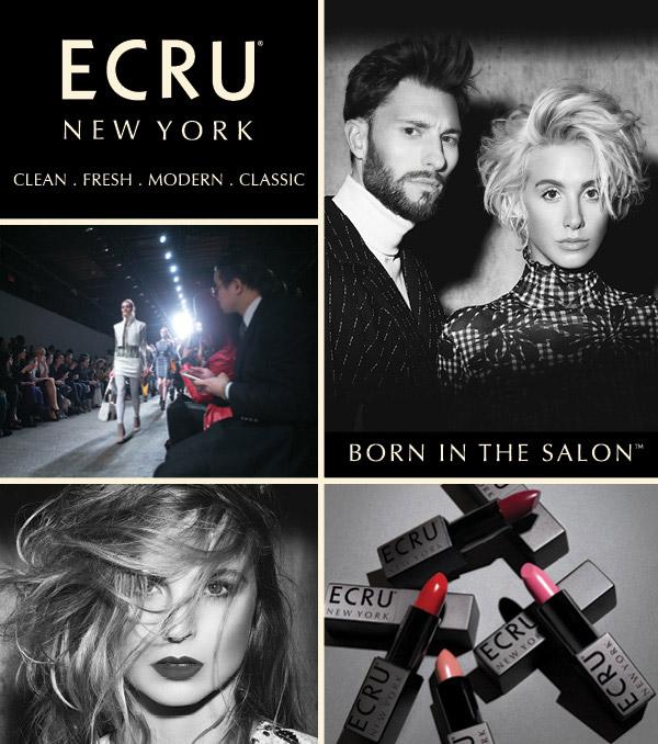 ECRU Web Story