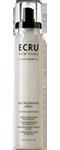 Silk Nourishing Spray, Leave-In Conditioner