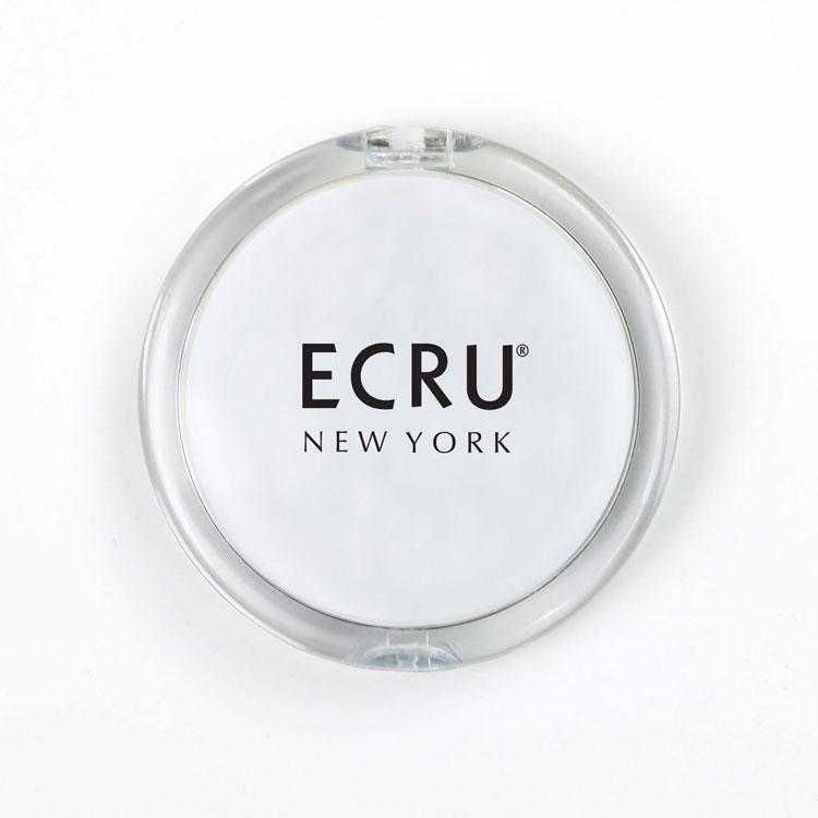 ECRU New York Compact Mirror