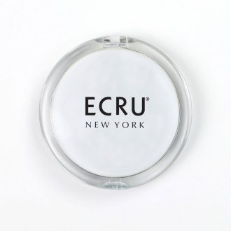 ECRU New York Compact Mirror