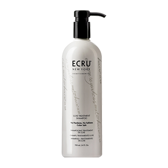 Luxe Treatment Shampoo