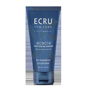 Acacia BB Cream